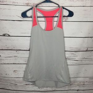 Athleta XS tank top